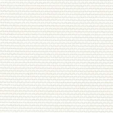 SheerWeave 2360 Oyster