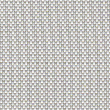 SheerWeave 2360 Oyster Pearl Gray