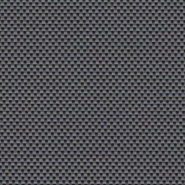 SheerWeave 2360 Charcoal Gray