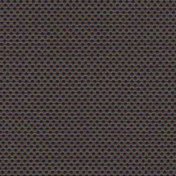 SheerWeave 2360 Charcoal Chestnut