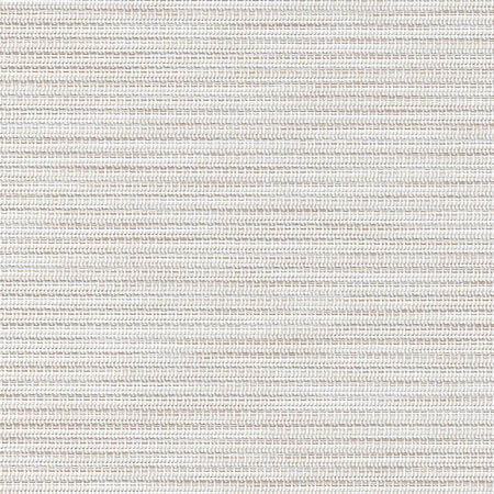 SheerWeave 5000 Bamboo Birch