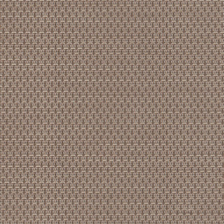 SheerWeave 5000 Honeycomb Brown Sugar