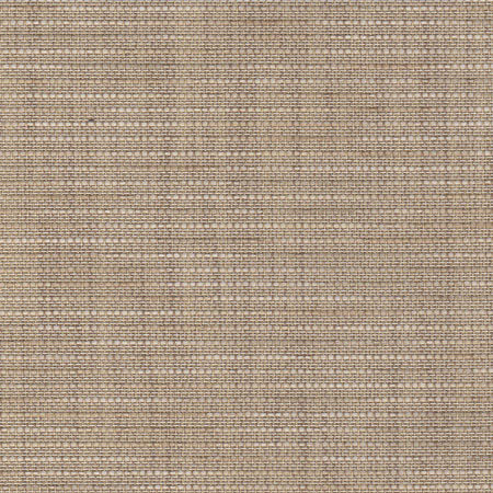 SheerWeave 5000 Tweed Oatmeal