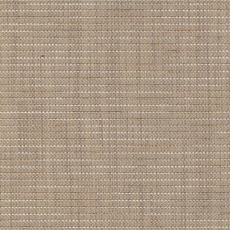 SheerWeave 5000 Tweed Oatmeal