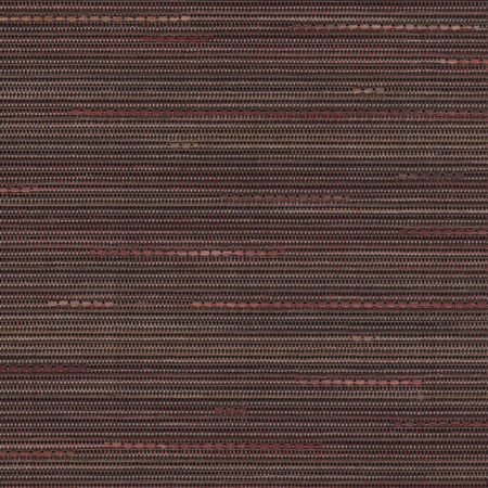 SheerWeave 5000 Linen Cranberry