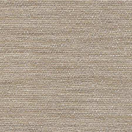 SheerWeave 5000 Chenille Honey