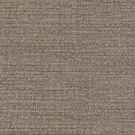 SheerWeave 5000 Chenille Dirftwood