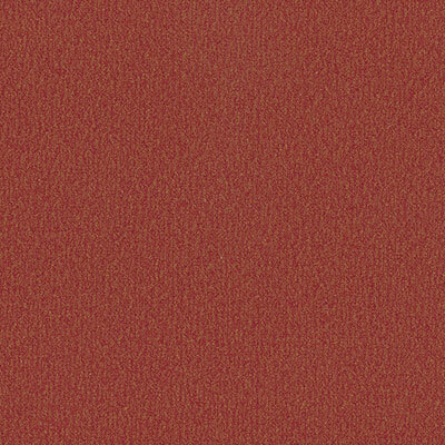 Precontraint 502 Velvet Red