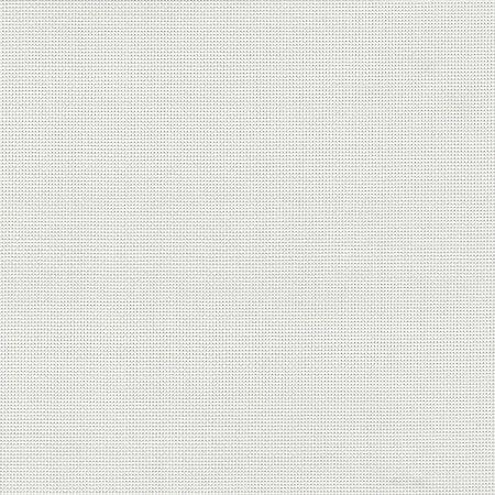SheerWeave 7100 White