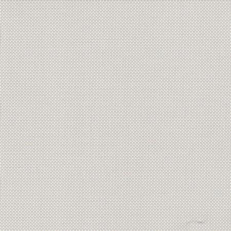 SheerWeave 7100 White Bone