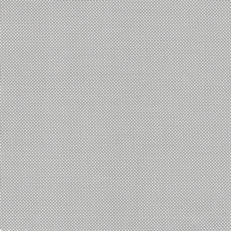 SheerWeave 7100 White Platinum