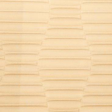 Vertilux Bamboo Beige
