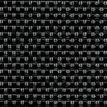 SunTex 95 Black