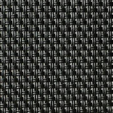 Flat Black Nano 95