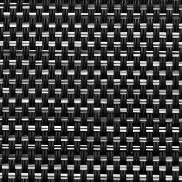 SunTex 95 Carbon