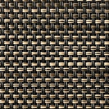 Espresso Nano 95