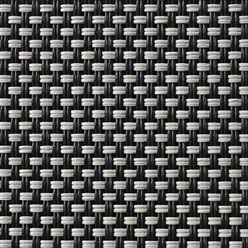Granite Nano 95