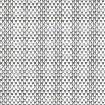 SheerWeave 4100 Granite
