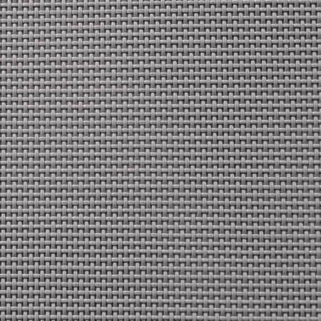 SunTex 80 Grey