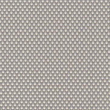 SheerWeave 4000 Greystone