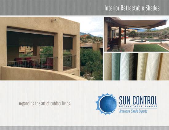 brochures Thumbnail