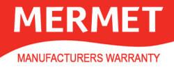 Mermett Fabric Warranty