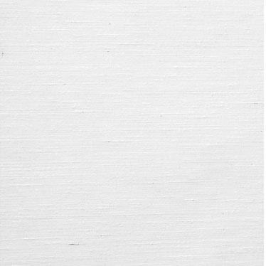 Vertilux Pebbles White