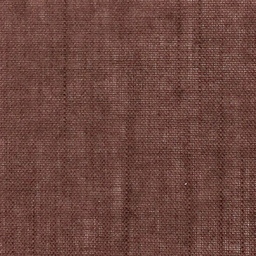 Vertilux Rome Burgundy