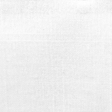 Vertilux Rome Cotton