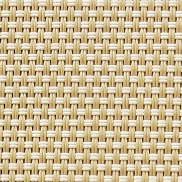 SunTex 95 Sand