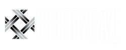 SheerWeave Warranty