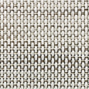 Stone Texture Nano 95