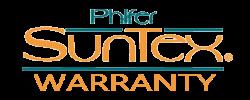 Phifer Fabric Warranty