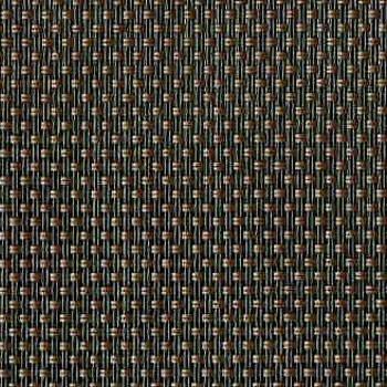 Textilene 95 Tobacco Leaf