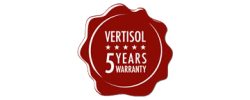 Fabric Warranty