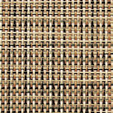 SunTex 90 Design Wheat