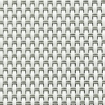 SunTex 95 White Grey