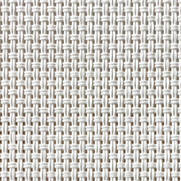 White Nano 95
