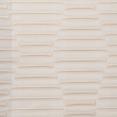 Vertilux Bamboo Ivory
