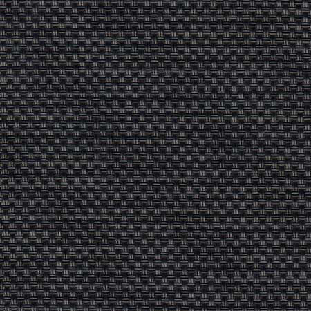 SheerWeave 4000 Ebony