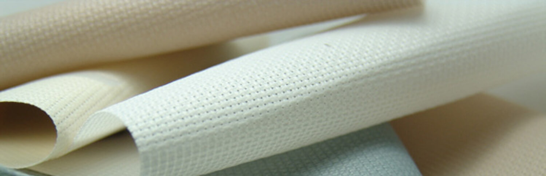 Exterior Fabrics