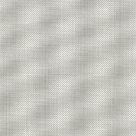 365 Colorama Linen Pearl