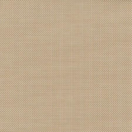 365 Colorama Linen Sand