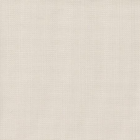 365 Colorama Linen
