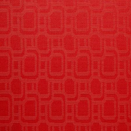 Vertilux Link Garnet Red