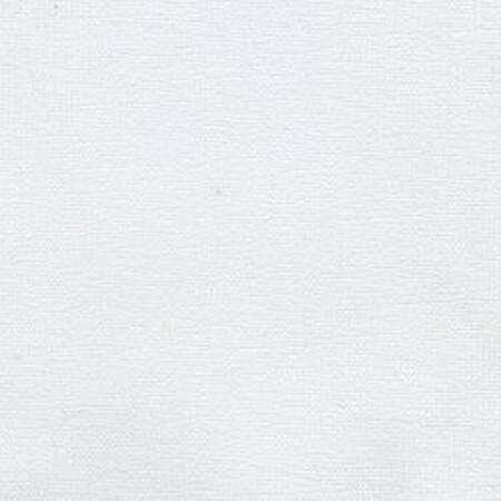 Vertilux Nolite White