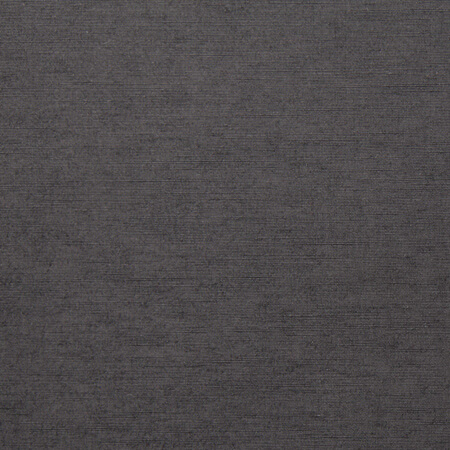 Vertilux Pebbles Dark Grey