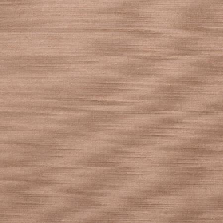 Vertilux Pebbles Wood