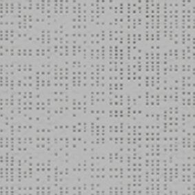 Soltis Perform 92 Alu Medium Grey