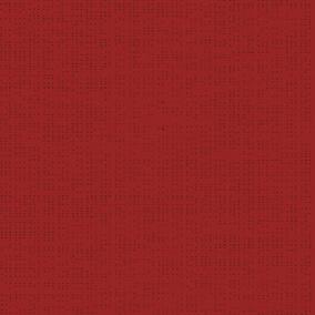 Soltis Perform 92 Velvet Red
